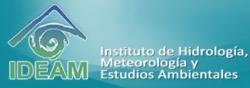 Gráfica alusiva a logo de INVENTARIO NACIONAL DE PCB
