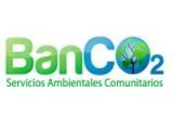 gráfica alusiva  a logo de Banco2