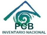 gráfica alusiva  a logo de Inventario PCB
