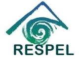 gráfica alusiva  a logo de Marquilla Residuos Peligrosos